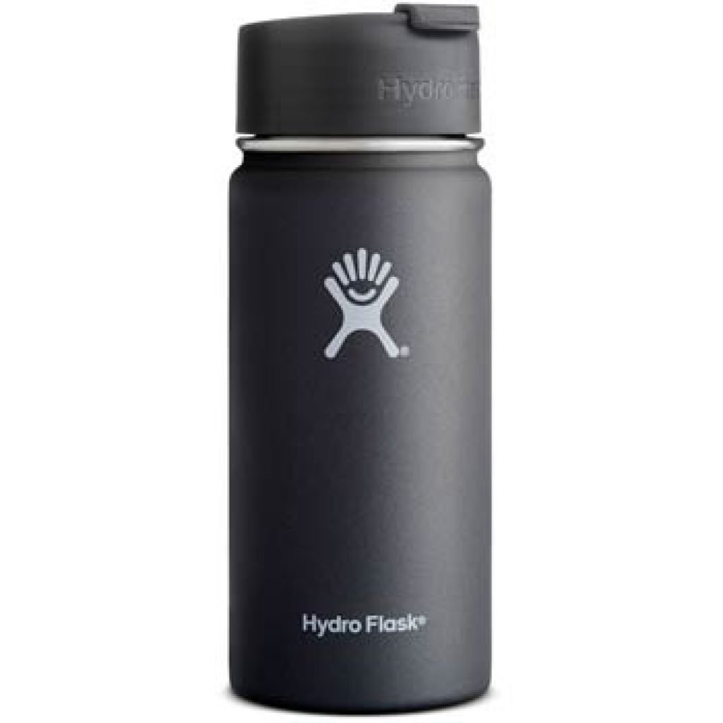 Gourde isotherme inox Hydro Flask