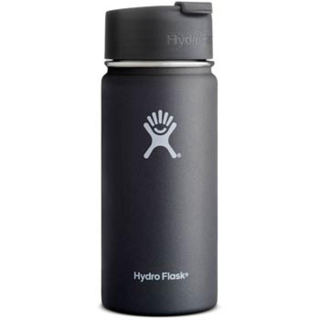 Gourde Hydro Flask