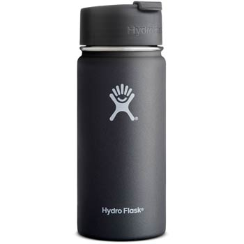 Gourde isotherme café Hydro Flask