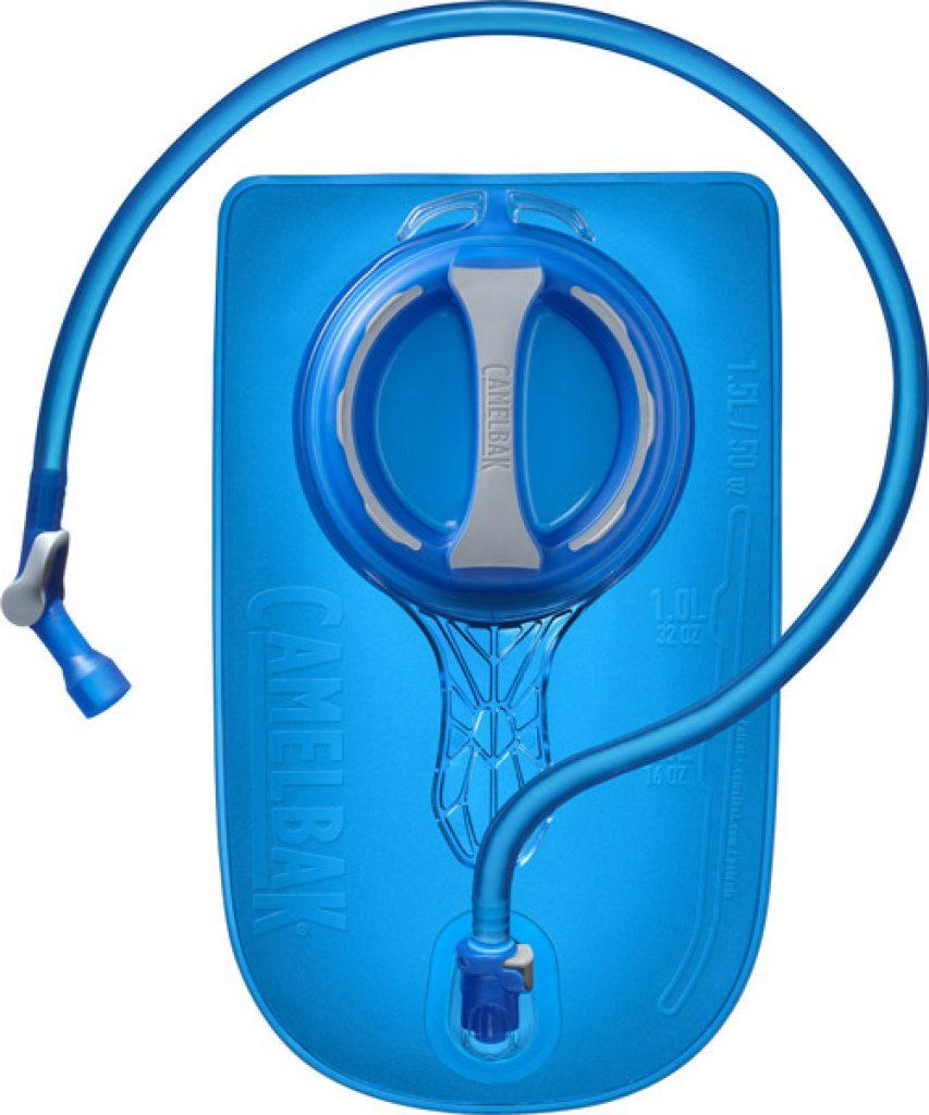 Poche à eau Camelbak Crux 1.5L