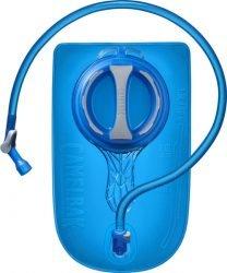 Poche à eau Camelbak Crux 2 litres