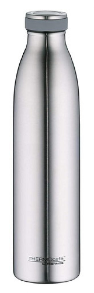 Les bouteilles isothermes Thermos