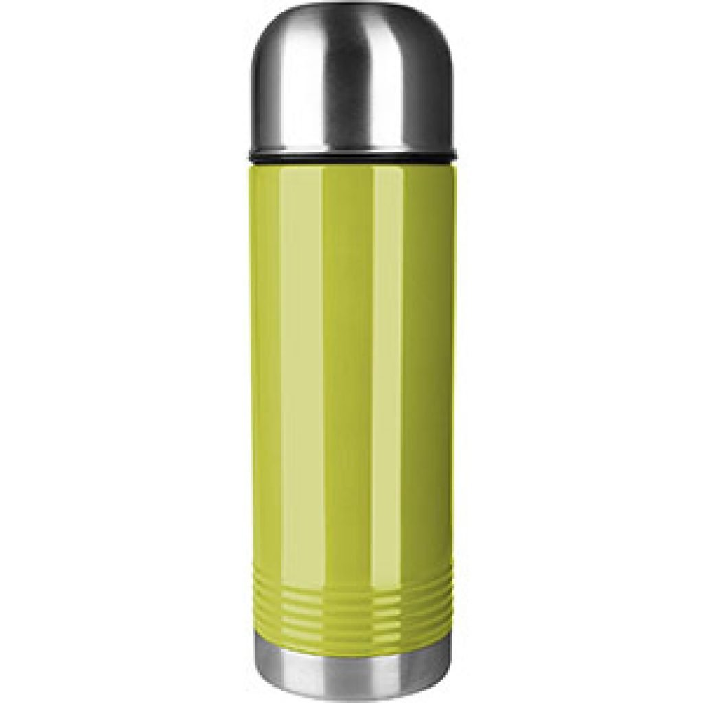 Bouteille thermos 1l Emsa