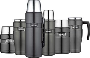 Gamme isotherme Thermos King Original