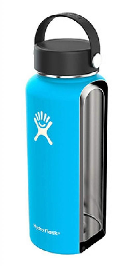 Gourde enfant isotherme Hydro Flask