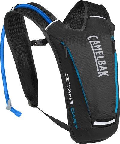 sac à dos camelbak