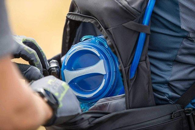 meilleure poche à eau