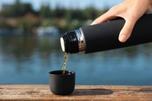 les meilleurs thermos isothermes