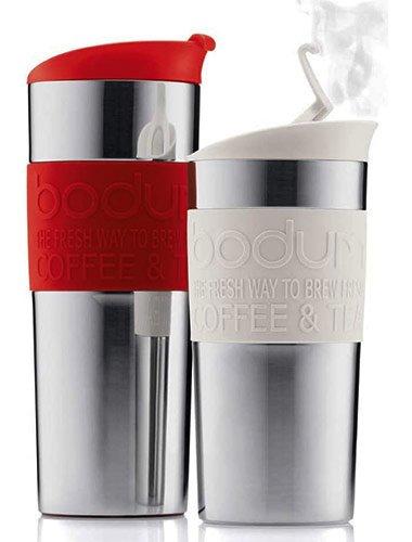 mug isotherme thermos de voyage